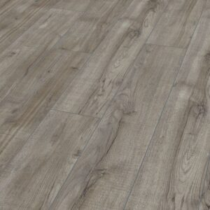 KRONOTEX Amazone D3662 laminált padló