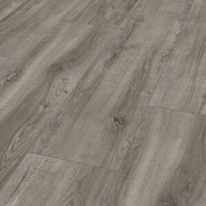 KRONOTEX EXQUISIT PLUS MONTMELO OAK SILVER D 3662