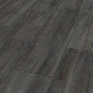 KRONOTEX EXQUISIT PLUS D3663 laminált padló