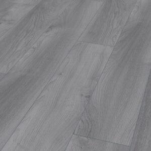KRONOTEX MAMMUT D3670 laminált padló