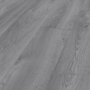 KRONOTEX MAMMUT PLUS D3670 laminált padló