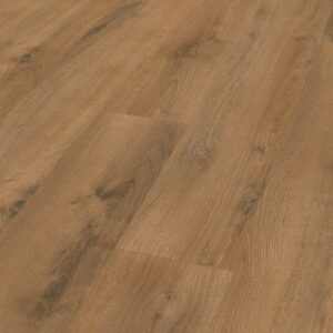 KRONOTEX DYNAMIC PLUS ELBE OAK D 3901
