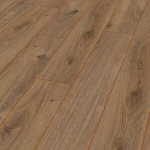 KRONOTEX Amazone D4754 laminált padló