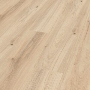 KRONOTEX DYNAMIC PLUS ARLES OAK D 4702