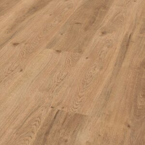 KRONOTEX DYNAMIC PLUS FJORD OAK D 4703