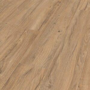KRONOTEX ROBUSTO D4705 laminált padló
