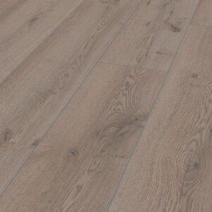 KRONOTEX MAMMUT PLUS D4727 laminált padló