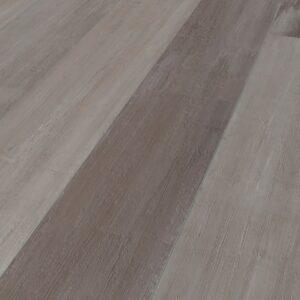 KRONOTEX MAMMUT PLUS D4738 laminált padló