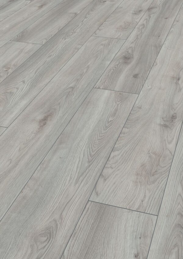 KRONOTEX MAMMUT PLUS D4793 laminált padló