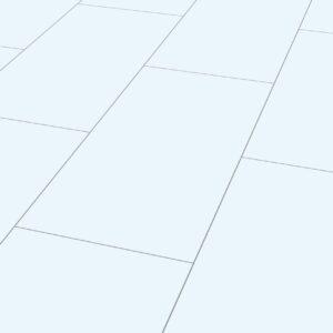 KRONOTEX GLAMOUR D2935 laminált padló