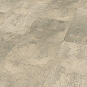 KRONOTEX GLAMOUR D4178 laminált padló