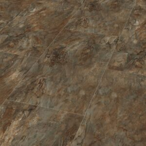 KRONOTEX GLAMOUR D4179 laminált padló