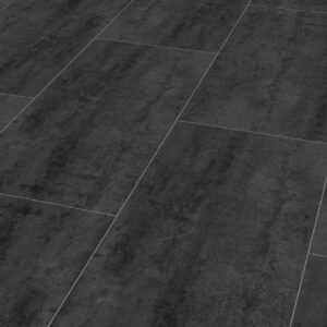 KRONOTEX Mega Plus D2869 laminált padló