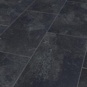 KRONOTEX Mega Plus D3079 laminált padló