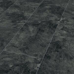 KRONOTEX GLAMOUR D3527 laminált padló