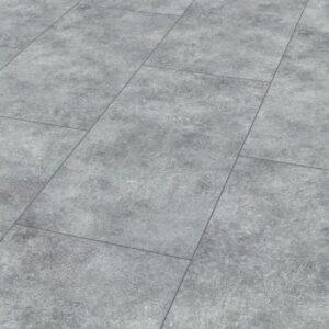 KRONOTEX GLAMOUR D3528 laminált padló