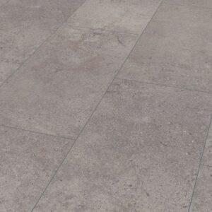 KRONOTEX Mega Plus D4739 laminált padló